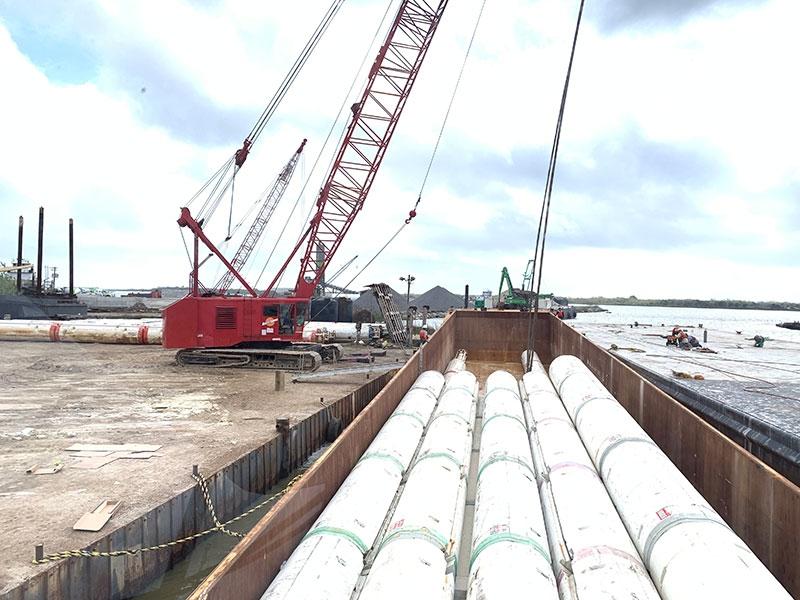 work-marine-loading-yard-content-img